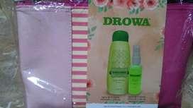 colonia Drowa