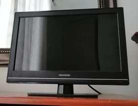 VENDO TV LED 17 CHALLENGER