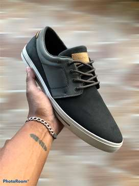 Zapatos ALDO (((NUEVOS)))