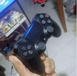 Control Original PS4