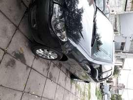 Fiat Palio full Excelente estado!!