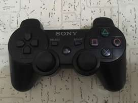 Control Play Station  3