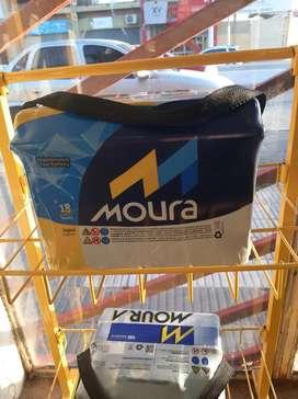 Moura 12x65