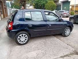 Renault Clio 2012 IMPECABLE