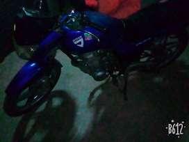 Jettor 135 año 2013