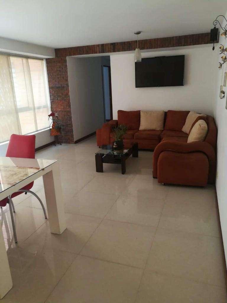 Apartamento en venta en Envigado Otra Parte 042 0