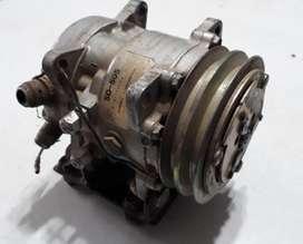 Compresor Sanden 505