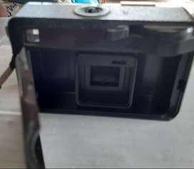 Camara Instamatic 56X - Kodak