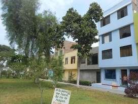 Ocasión - Casa de 4 pisos en venta en Los Olivos - Trato directo con propietario - Papeles en regla