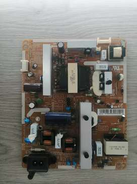 Kit de Repuesto de TV Samsung UN50FH5303