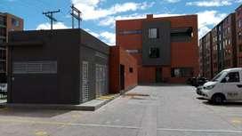 Se vende apartamento Ciudad Verde