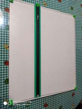 Vendo tablero Pizzini 50x60