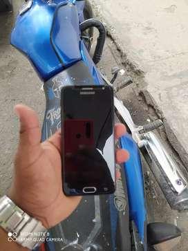 Samsung j5 prime en bue estado