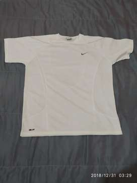 Remera Dry fit Nike Nueva T a lle S