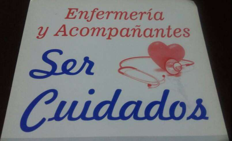 Auxiliar Enfermeria 0