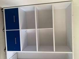 Muebles en RH de la mejor calidad para negoci o para habitación se vende por separado