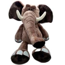 Peluche Elefante Nici (50cm De Alto)