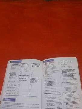 SE OFRECEN CLASES PARTICULARES DE MATEMÁTICAS, TRIGONOMETRÍA, ALGEBRA, CALCULO.