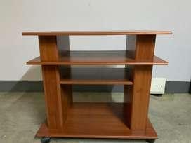 Mesa para TV