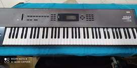 Piano korg N264