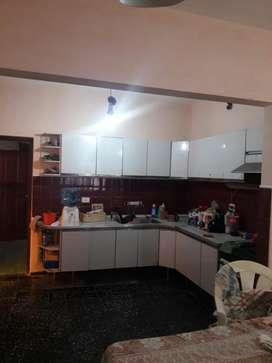 Consultora Vende Casa en Quines