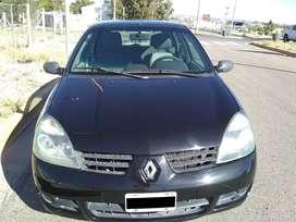 2011 Renault clio 2 5p / motor 1.2