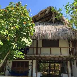 Arriendo Temporales y vacaciones en Cartagena Casa, fincas, Apartamentos