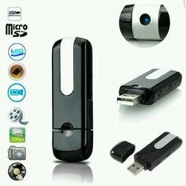 Cámara pequeña tipo USB 5MP