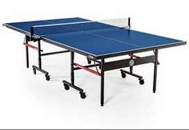 Mesa de Ping Pong Stiga