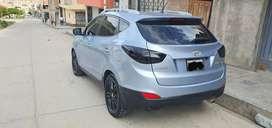 Ocasión Se Vende Hyundai Tucson