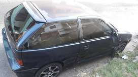 Se Vende Chevrolet Swift