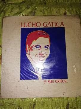 Discos de vinilo varios géneros música de oro