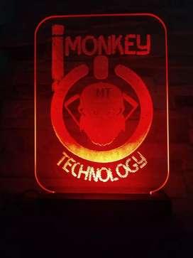 Busco técnico en reparación de celulares, contratación inmediata !!!