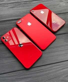 IPHONE 11 - IPHONE XR - IPHONE 7PLUS