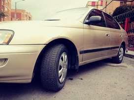 Toyota Corona 1994 Orginal