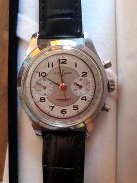 Lote 3 Relojes de Gama