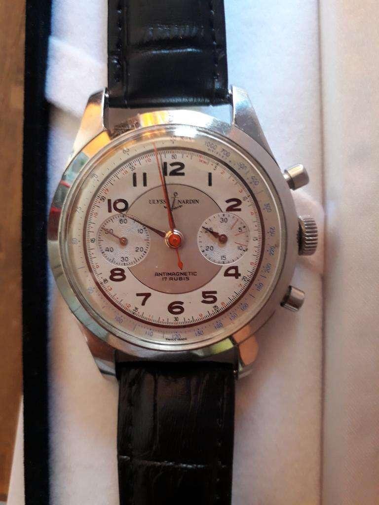 Lote 3 Relojes de Gama 0