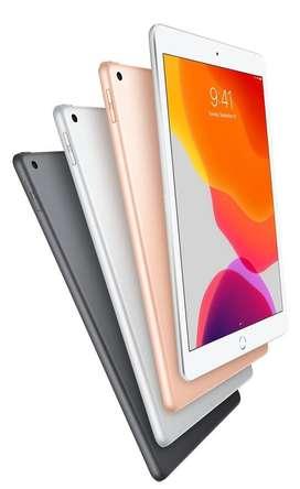iPad 7 generación 32GB 10.2 pulgadas