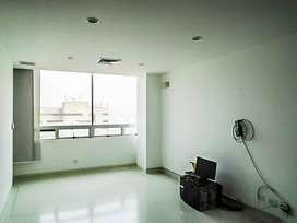 Consultorio Comercial en Arriendo Poblado Ciudad del Rio. Cod PR9116
