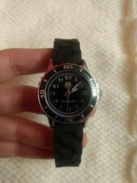 Reloj fcbarcelona original
