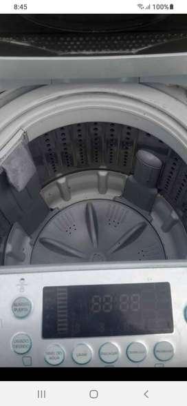 Servirestrepo CHALLENGER, Bogotá:reparación mantenimiento de neveras lavadoras secadoras a gas LLAME A WHATSAPP *¿