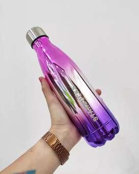 Botella térmica frío/calor 500ML