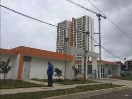 Arriendo apartamento Villa Campestre $1,200,000