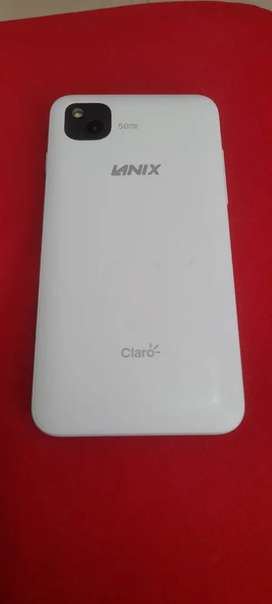Celular Lanix X210