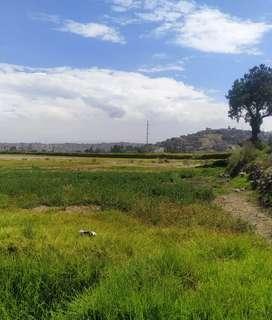 Terrenos para Casa Campo y terrenos para vivienda urbanas