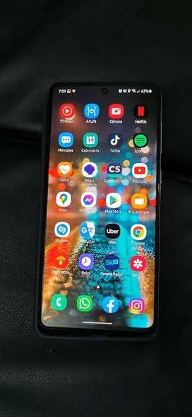 Samsung Galaxy A71 Usado