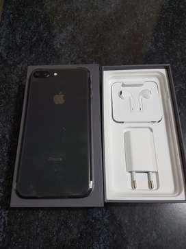 Iphone 8 plus 256 gb economico