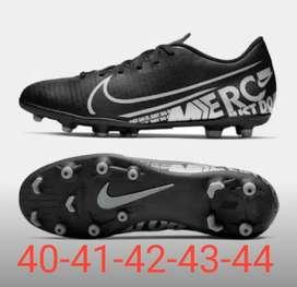 Zapatillas Nike deportivo