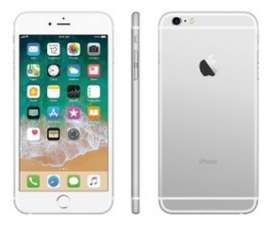 iPhone 6 de 128 Gb