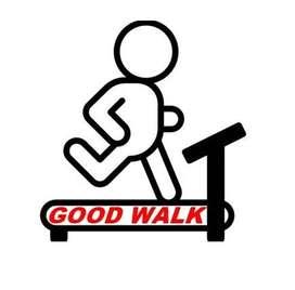 Tablas para cintas de caminar